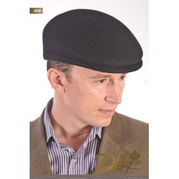 """Мужская кепка """"Пантелеймон 410"""""""