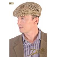 "Мужская шляпа ""Вилен 410"""