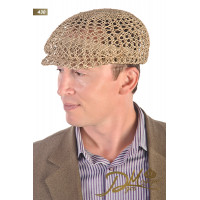 "Мужская шляпа ""Виктор 430"""
